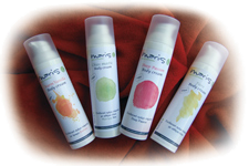 bodycreams