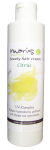 hair-citrus-cream-200