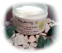 hand-&-foot-pomade-mastic